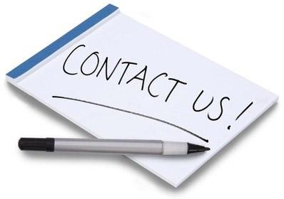 Ezybiz India Contact us