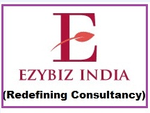 Ezybiz India