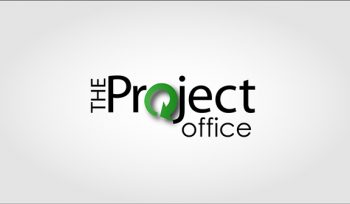 Project Office Registration