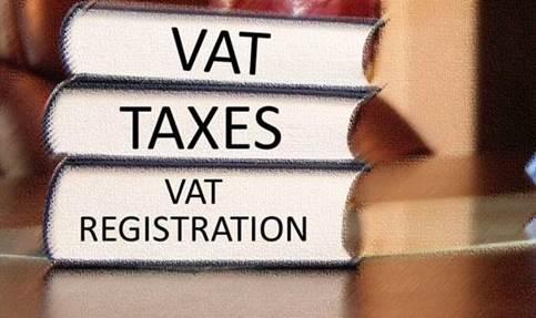 Delhi DVAT Registration