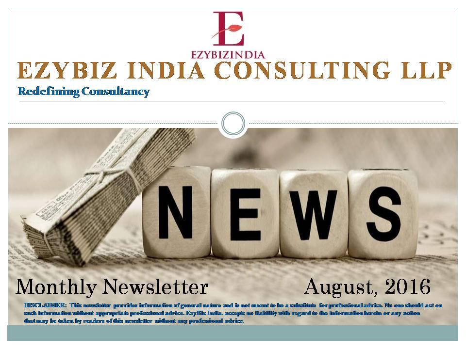EZYBIZ Newsletter_August 2016