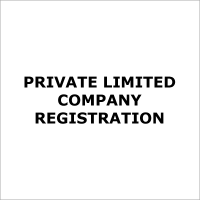 private limited companies For an entrepreneur intending to open a private limited company in singapore,  take note of the following requirements, which are the key requirements needed.