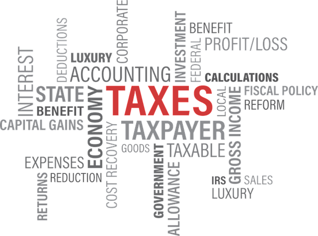 E Assessment of Income Tax