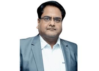 Anil Agrawal CA