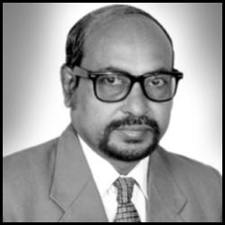 Laxmi Narayanan