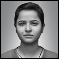Reema Chopra