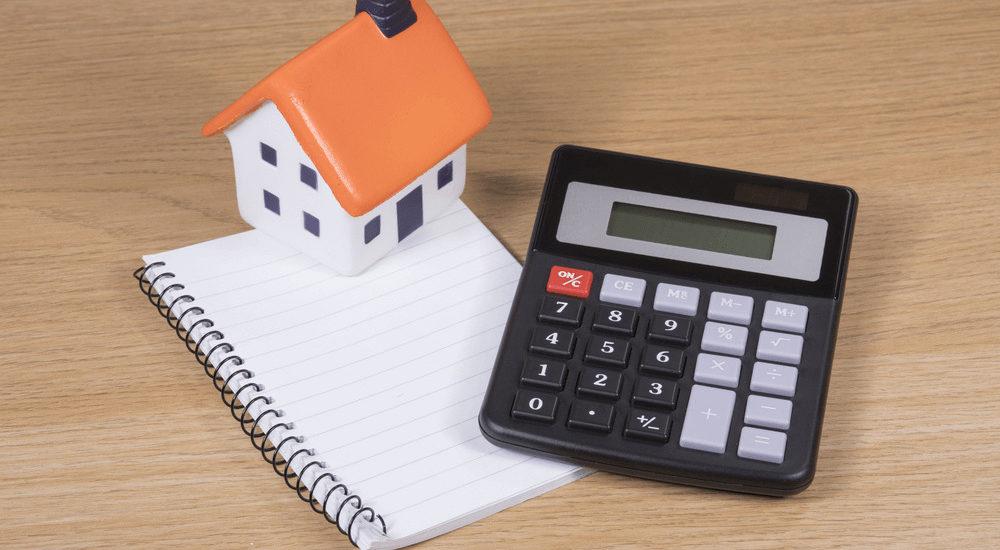 Loan Against Property Online