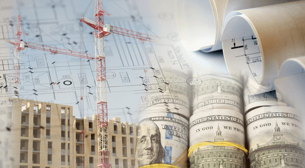Project Finance in India