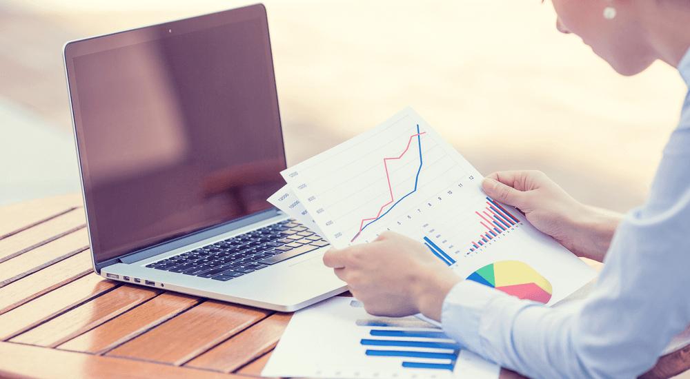 secretarial audit report
