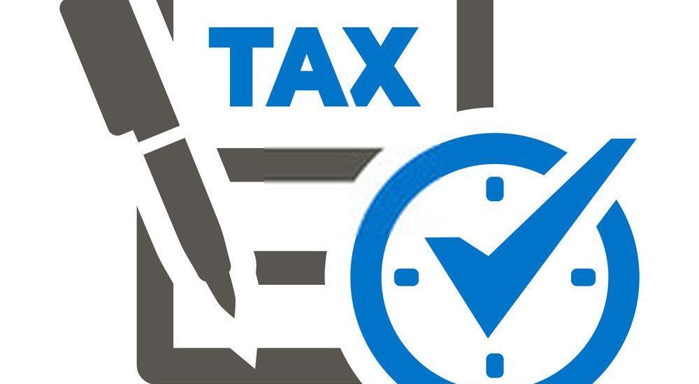 GST Audit Checklist