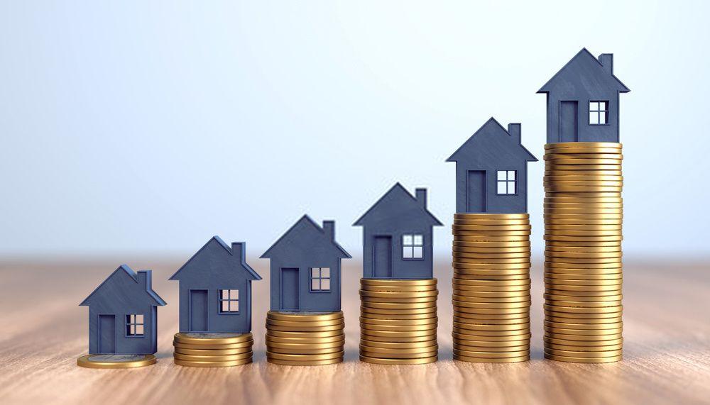 Valuation of Immovable Property - Ezybiz India