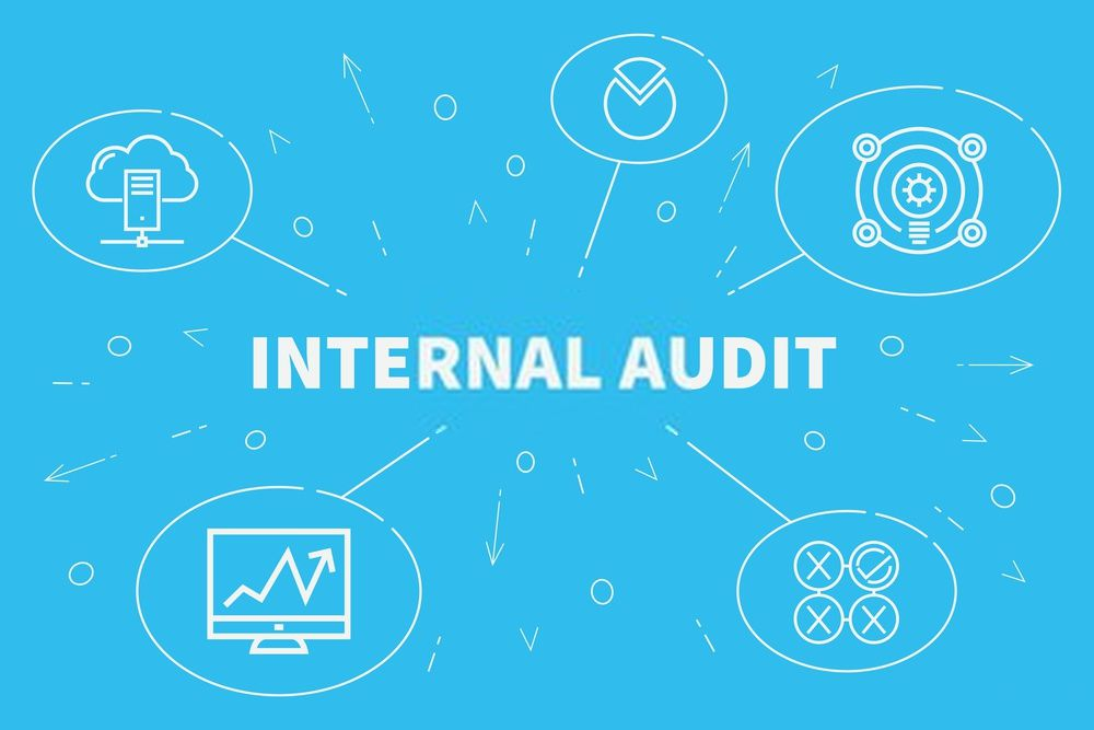 Internal Auditing Services