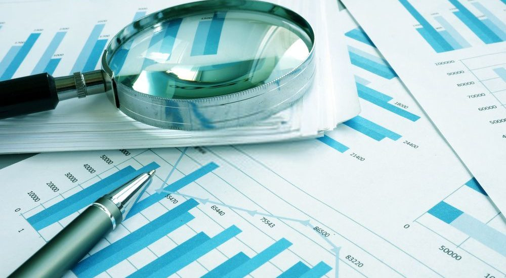 Income Tax Assessment | Types of Assessment under Income Tax Act