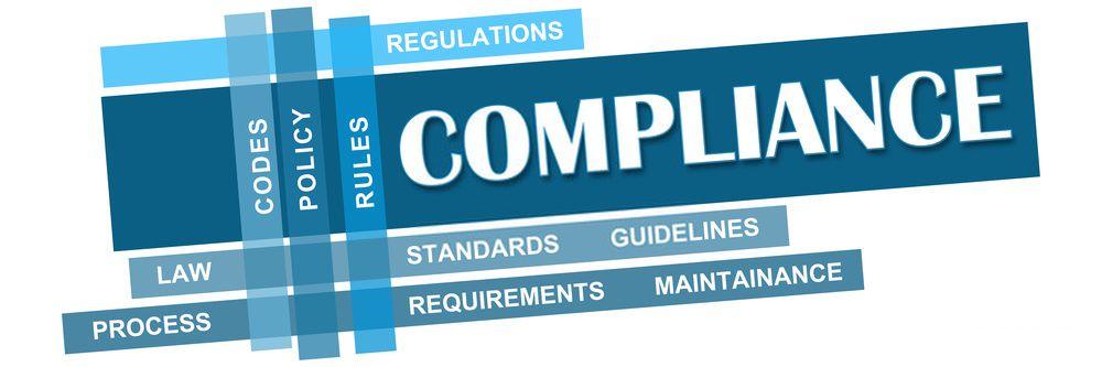 Registrar of Companies (ROC)