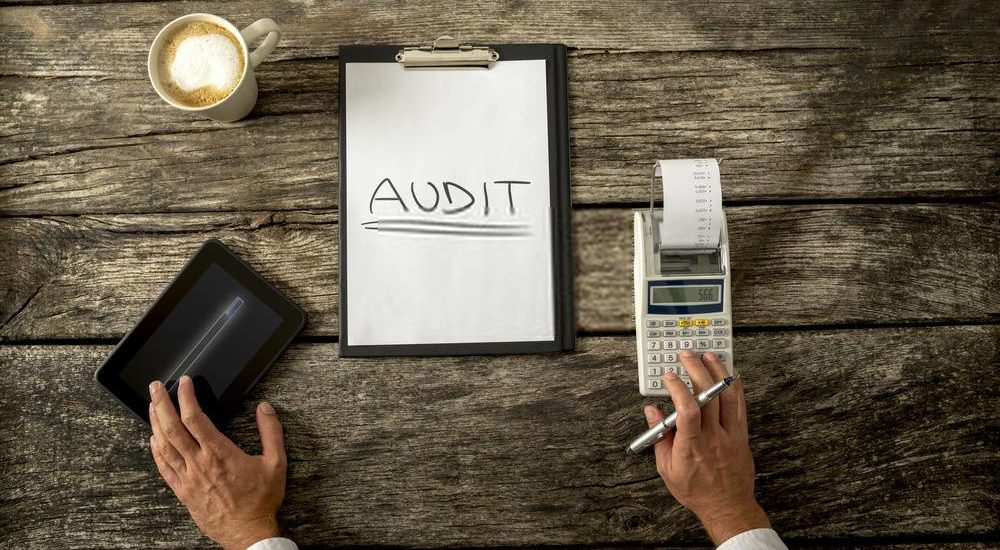 Standards on Internal Audit SIA 16