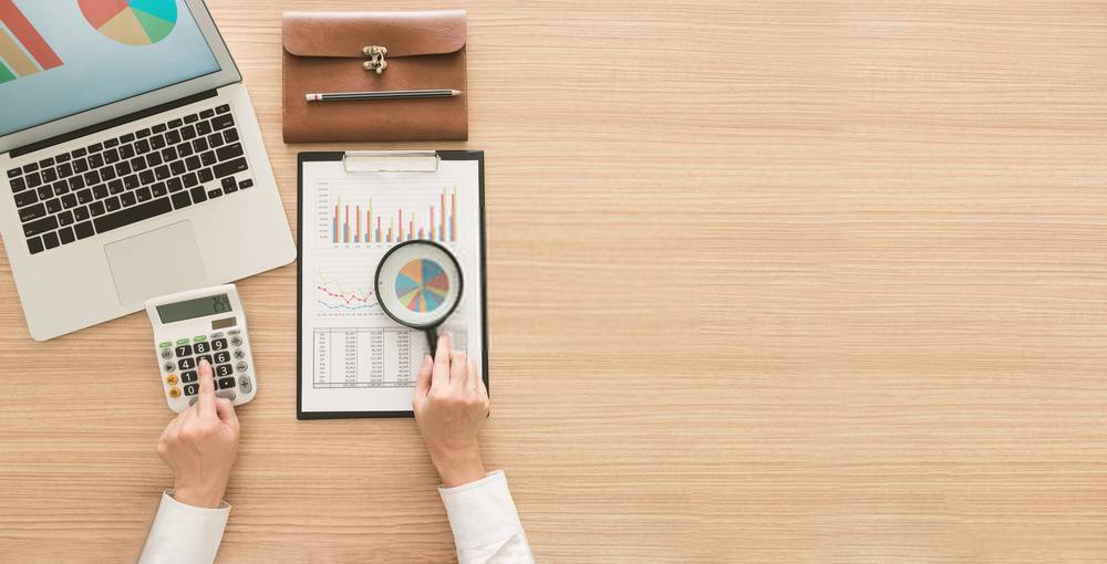 Standards on Internal Audit (SIA) 17