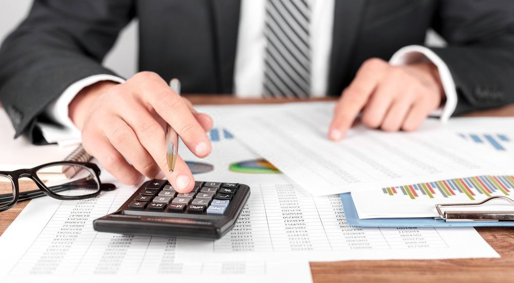 Types of Valuation in a company | Need for valuation