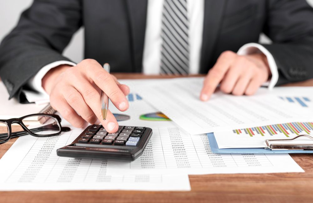Types of Valuation in a company   Need for valuation