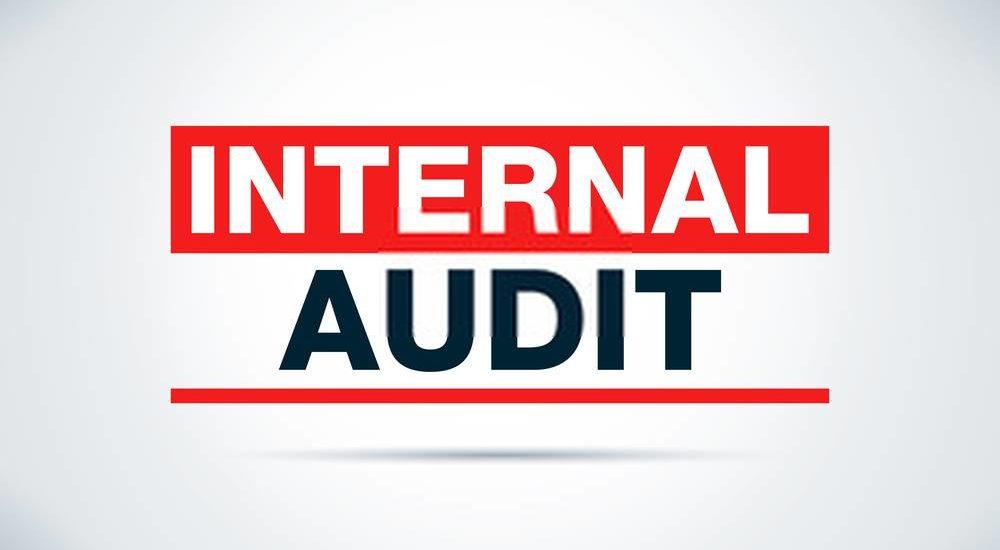 Advantages of Internal Audit
