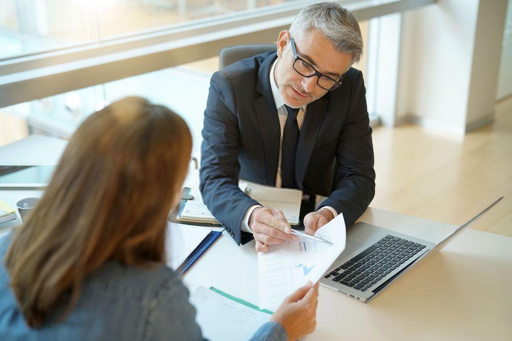 Flexi Business Loan