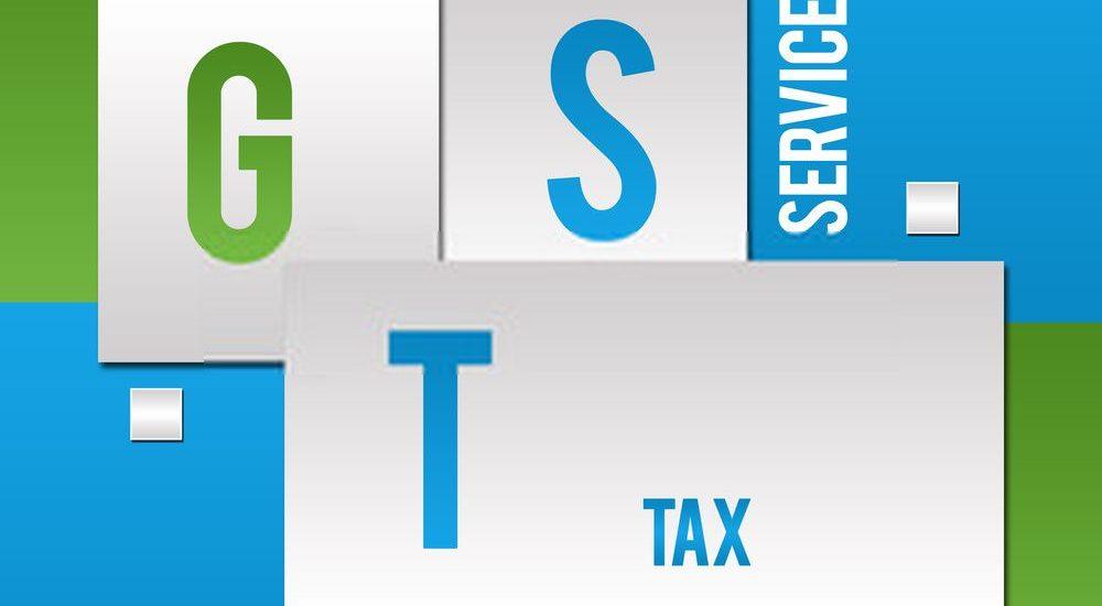 GST Auditor