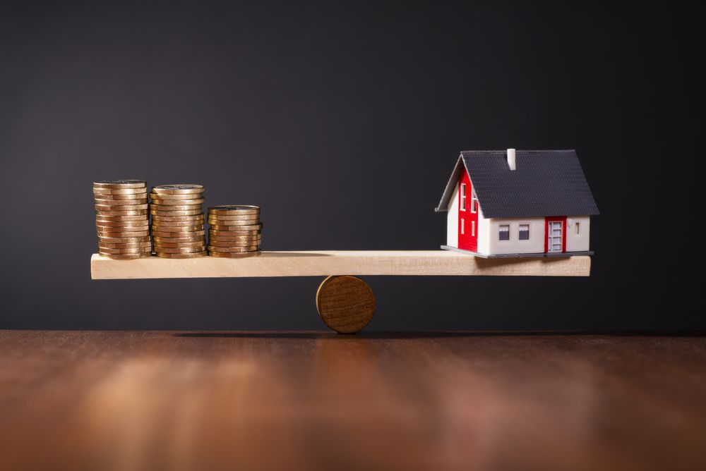 Misconceptions on Loan against Property