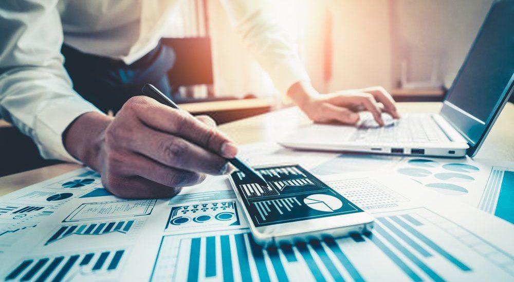 Regulatory Compliances for Project Finance