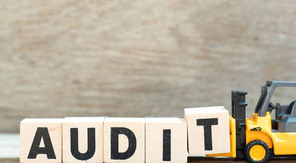 Characteristic of Internal Audit