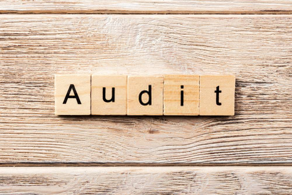 Internal Audit for Business
