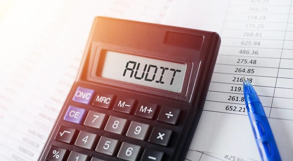 Internal Auditing in India