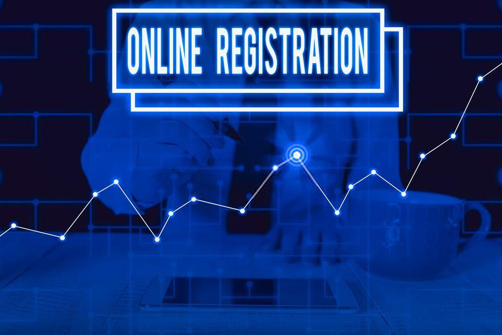 Nidhi Company Registration