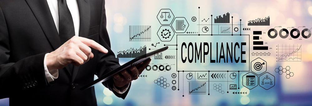 ROC Compliances for Startup