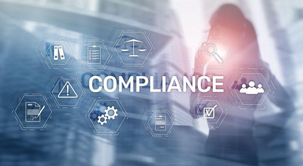 Reliefs in ROC Compliance