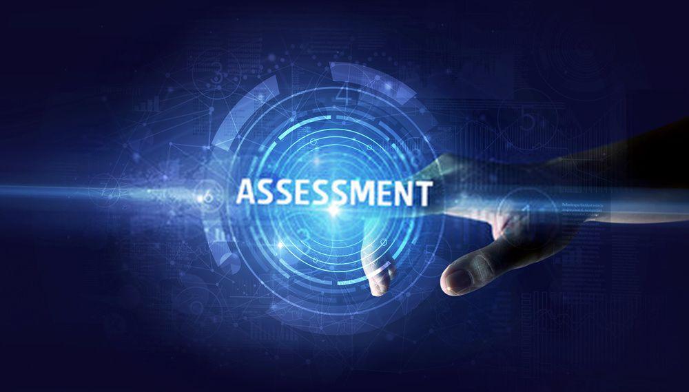 Scrutiny Assessment