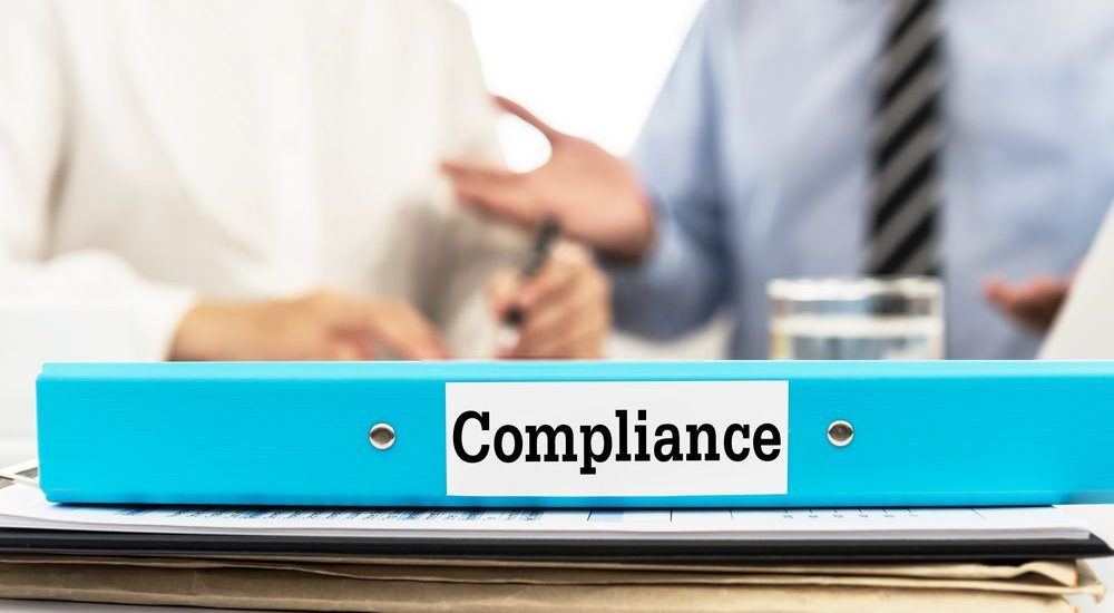 Compliances for Foreign Subsidiary Company in India