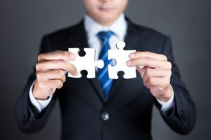 Joint Venture vs Wholly-Owned Subsidiary