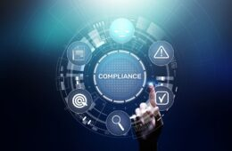 Types of Compliances for Foreign Subsidiary Companies