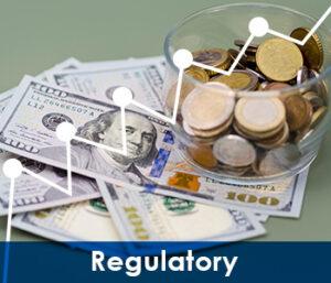 REGULATORY- Corporate Secretarial