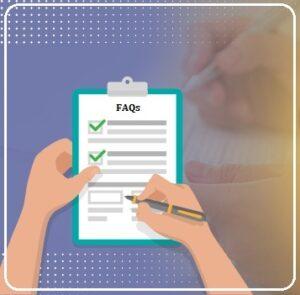FAQ-Company-registration