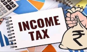 Taxation of foreign income in India